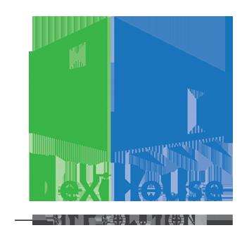 FlexiHouse